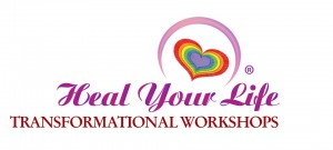 HYL Workshops Logo